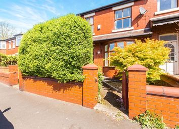 Thumbnail 3 bed semi-detached house to rent in Moss Lane, Leyland