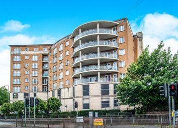 Thumbnail 1 bedroom flat to rent in Selden Hill, Hemel Hempstead