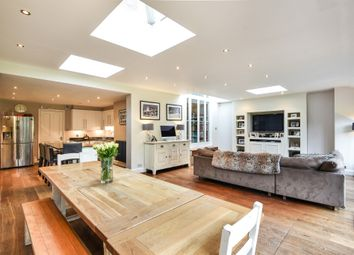 Thumbnail 7 bed detached house for sale in Bedford Hill, London