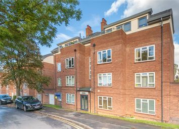 Thumbnail 2 bed flat for sale in Devonshire Lodge, Courtlands, Maidenhead