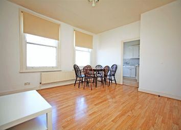 Thumbnail 1 bed flat for sale in New Brent Street, London