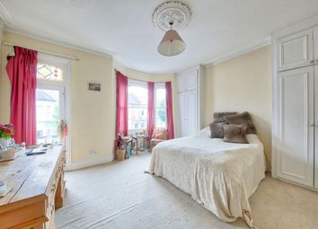 Thumbnail 3 bed terraced house for sale in Hartismere Road, Fulham, London