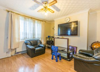 Thumbnail 3 bed flat for sale in Somerford Grove Estate, Hackney