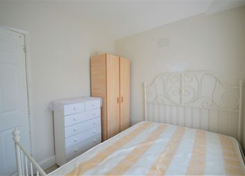 Thumbnail Room to rent in Reigate Road, Bromley, Kent