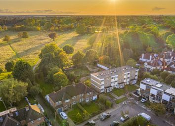 Thumbnail 2 bed maisonette for sale in Blandford Road, Teddington