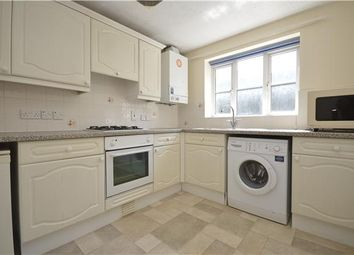 Thumbnail 3 bed semi-detached house to rent in Millbrook Place, Lansdown, Stroud, Gloucestershire