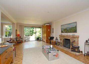 5 bed detached house to rent in Ham, Surrey TW10