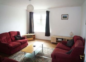 Thumbnail 2 bedroom flat to rent in 42H Holland Street, Aberdeen