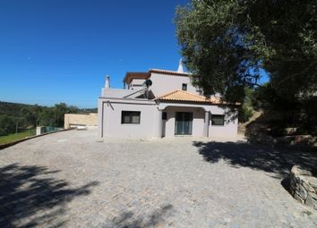 Thumbnail 3 bed villa for sale in Estoi, Central Algarve, Portugal