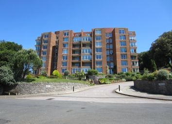 Thumbnail 3 bedroom flat for sale in Middle Warberry Road, Torquay