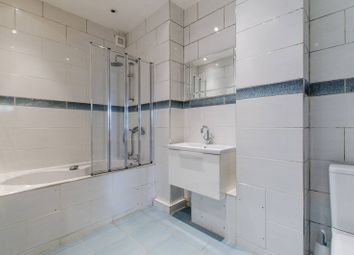 Thumbnail 3 bed flat for sale in Upper Tooting Park, Balham