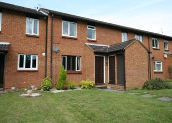 1 bed maisonette to rent in Venton Close, Horsell, Woking GU21