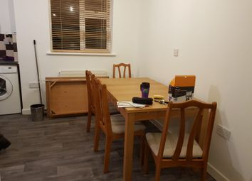 2 bed maisonette to rent in May Gardens, Wembley HA0