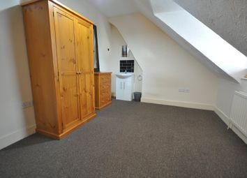 Thumbnail Room to rent in Churchill Road, Boscombe, Bournemouth