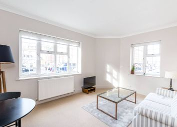 Thumbnail 2 bed flat for sale in Whiteheads Grove, Chelsea