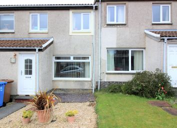 Thumbnail 3 bed terraced house for sale in Finlay Avenue, Livingston