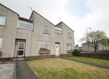 Thumbnail 3 bed terraced house for sale in Mcleod Street, Broxburn