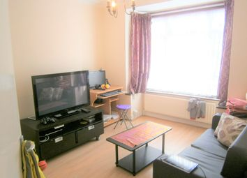Thumbnail 3 bed terraced house to rent in Herga Road, Harrow And Wealdstone