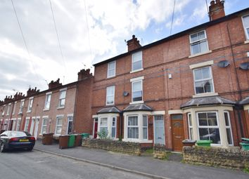 Thumbnail 3 bed terraced house for sale in Woodward Street, Old Meadows