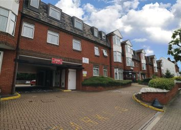 Thumbnail 1 bed flat for sale in The Martins, Preston Road, Wembley