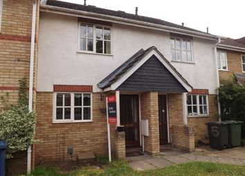 Thumbnail 2 bed property to rent in Wheelers, Cambridge
