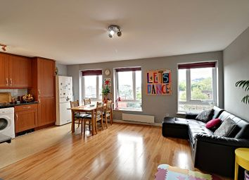 Thumbnail 2 bed flat for sale in 35 Station Road, London