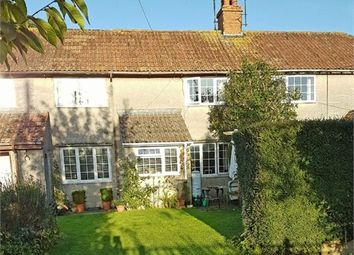 Thumbnail 4 bed semi-detached house for sale in Lydfords Lane, Gillingham, Dorset