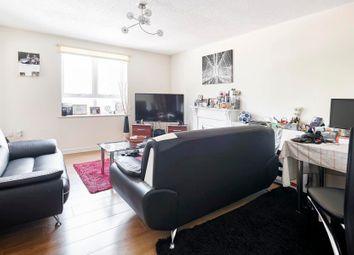 Thumbnail 2 bed flat to rent in Erebus Drive, Royal Arsenal