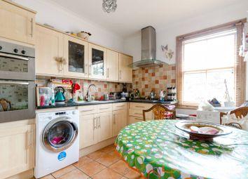 Thumbnail 2 bed flat for sale in Warwick Road, Hampton Wick