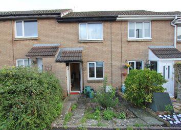 Thumbnail Property to rent in Murlande Way, Rhoose, Vale Of Glamorgan