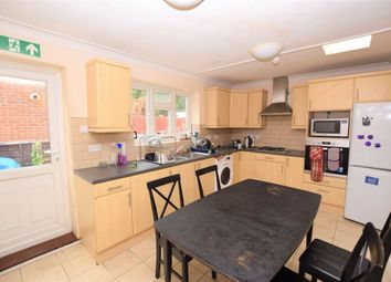 5 bed terraced house to rent in Wroughton Terrace, Hendon, London NW4