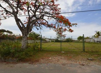 Thumbnail Land for sale in South Coast, Christ Church, Barbados