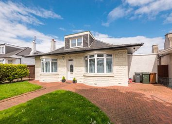Thumbnail 3 bed detached house to rent in Wakefield Avenue, Craigentinny