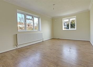 Thumbnail 2 bed flat to rent in North Close, Barnet, London EN5, Barnet, London, En5,