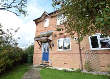 Thumbnail 3 bed semi-detached house to rent in Kingsmead Drive, Torrington