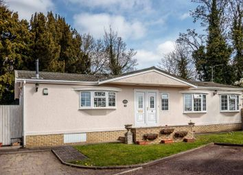 Thumbnail 3 bed detached bungalow for sale in Clanna, Alvington, Lydney