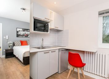 Thumbnail Semi-detached house to rent in Old Oak Common Lane, London