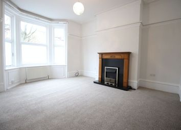Thumbnail 2 bed flat for sale in Trafalgar Square, Scarborough