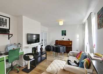 Thumbnail 3 bed terraced house to rent in St Thomas Road, Chiswick