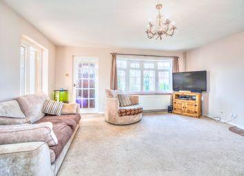 Thumbnail 3 bed terraced house for sale in Honeyball Walk, Teynham, Sittingbourne
