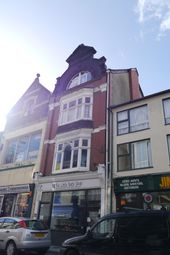 Thumbnail 6 bedroom town house to rent in Chalybeate Street, Aberystwyth