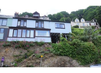 4 bed property for sale in Sandplace Road, Looe PL13