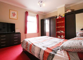 Thumbnail 2 bed terraced house for sale in Vista Road, Haydock, St. Helens