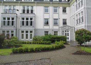 3 bed flat to rent in Grimond Court, Ground Floor AB15