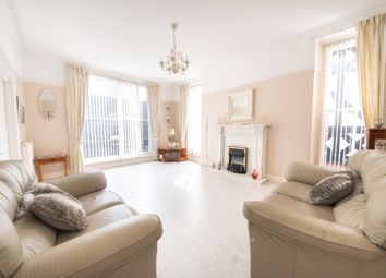 Thumbnail 1 bedroom flat for sale in Eastgate, Aberystwyth