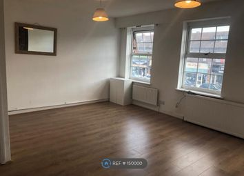 Thumbnail 3 bed flat to rent in Field End Road, Pinner