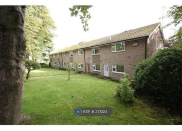 Thumbnail 2 bed flat to rent in Ryegate Road, Sheffield