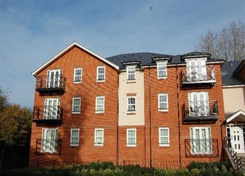 Thumbnail 2 bed property to rent in Stephens Court, Station Road, Harpenden