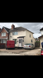 Thumbnail 3 bed semi-detached house to rent in Willows Road, Walsall