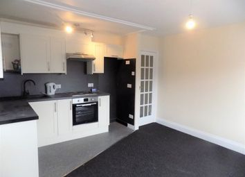 Thumbnail 3 bed flat to rent in Millfield Avenue, York